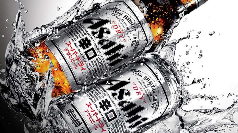 Le migliori birre giapponesi (che trovi anche da noi)