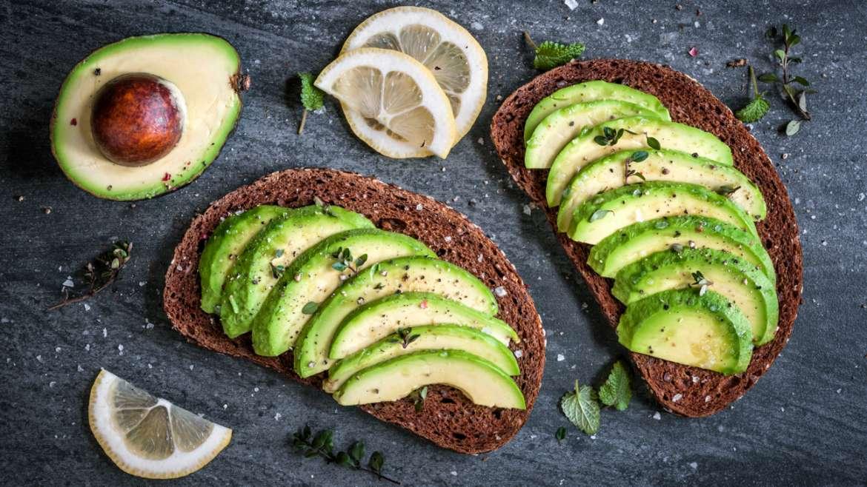 Le proprietà eccezionali dell'avocado