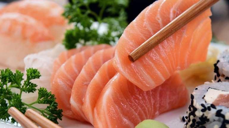 Dimagrire con la dieta giapponese