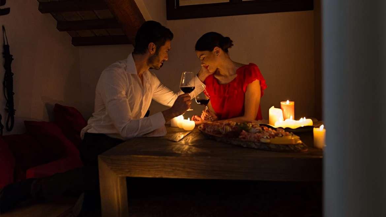 5 Piatti che accendono il desiderio! (Il sushi in testa)