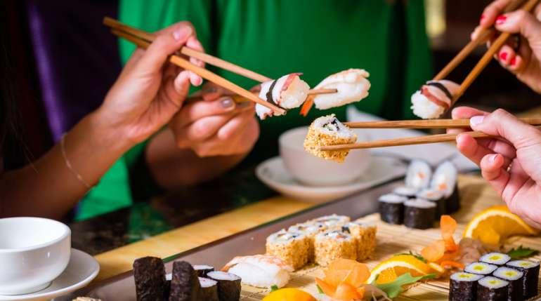 L'alimentazione è alla base del successo: le varie diete dei tennisti