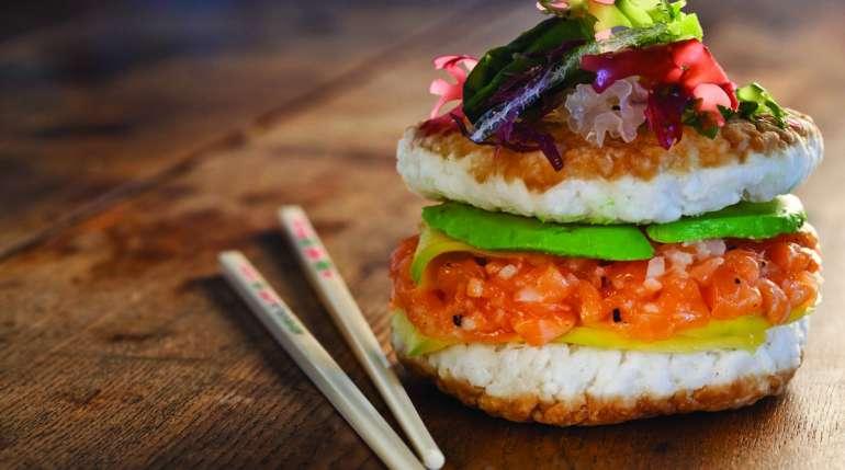 Distingui il tuo ristorante con le bacchette da sushi: quali tipi scegliere?