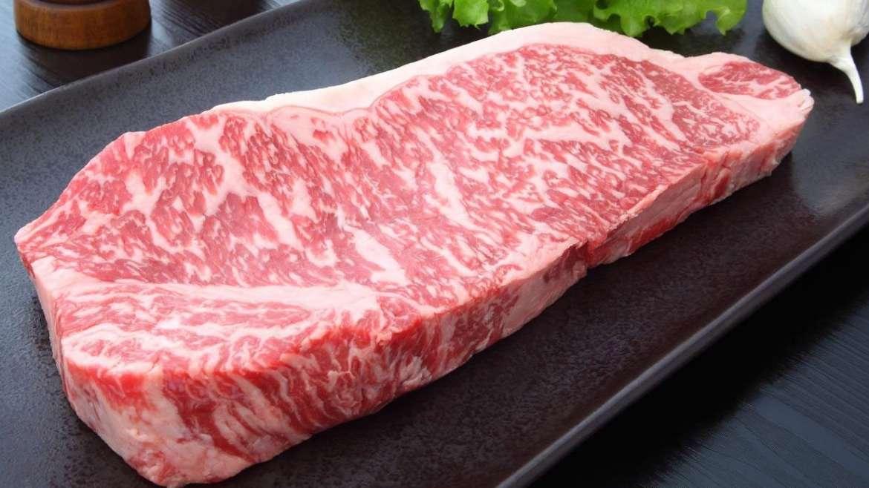 Manzo di kobe: la carne giapponese più costosa al mondo
