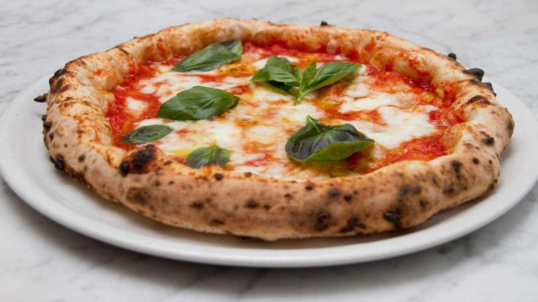 Cibo a domicilio: quale è il più ordinato dagli italiani?