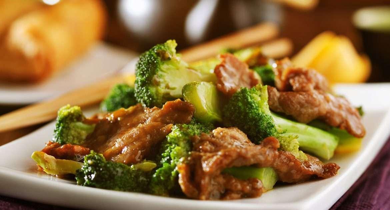 Quale è il vero segreto della cucina cinese?
