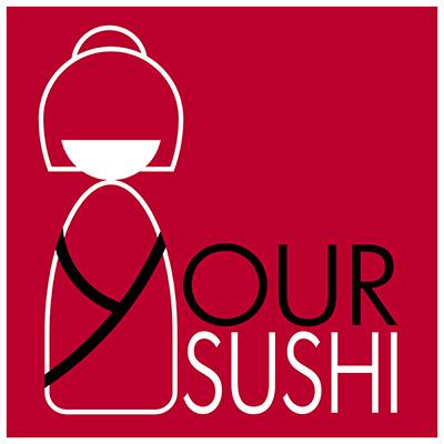 your-sushi-roma-logo-1-1.jpg