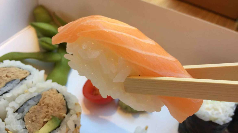 L'ultimo decennio a tavola tra quinoa, sushi e pizza gourmet