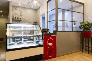 Your-Sushi-foto-interno-locale-0001-Modifica
