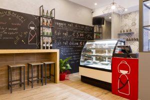 Your-Sushi-foto-interno-locale-0002-Modifica