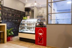 Your-Sushi-foto-interno-locale-0003-Modifica