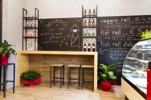 Your-Sushi-foto-interno-locale-0004