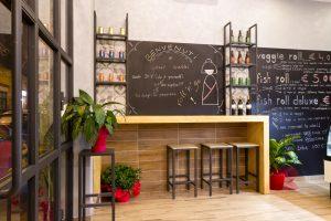 Your-Sushi-foto-interno-locale-0005