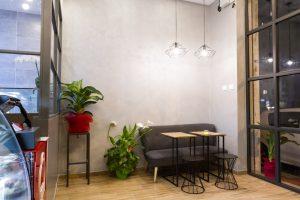 Your-Sushi-foto-interno-locale-0006-Modifica