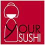 Sushi Roma Ostiense | Your Sushi